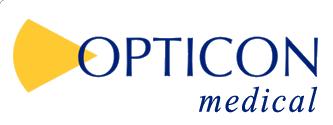 OpticonMedical_logo_transp.png